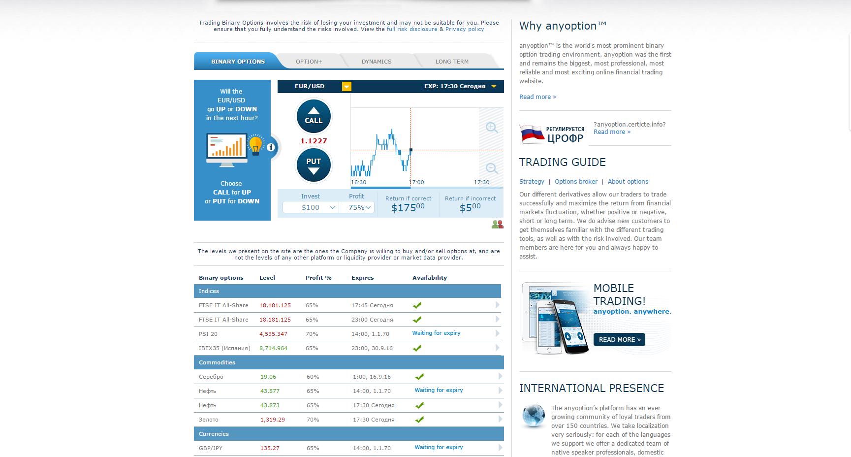 Billigster online broker schweiz
